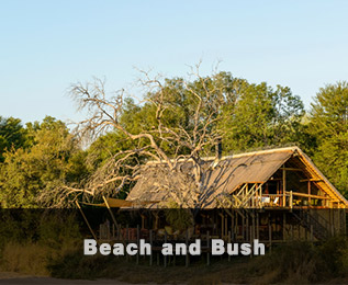 rhino-post-safari-lodge-01-590×390