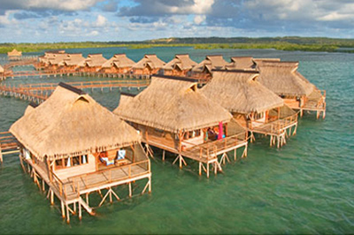 flamingo-bay-accommodation-mozambique