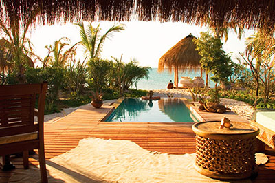 mozambique-beach-lodge-fp