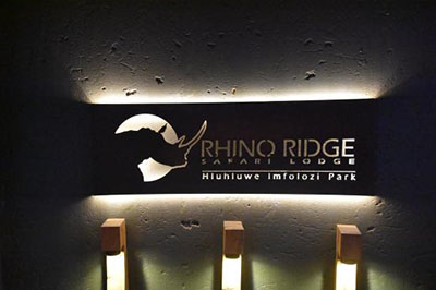 rhino-ridge-safari-lodge