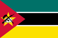 mozambique-national-flag-590x390